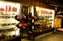 Shops ©photoblvd.ch