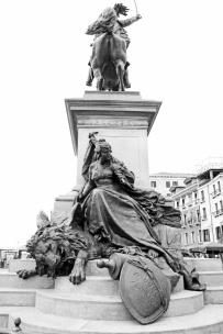 Riva degli Schiavoni ©photoblvd.ch