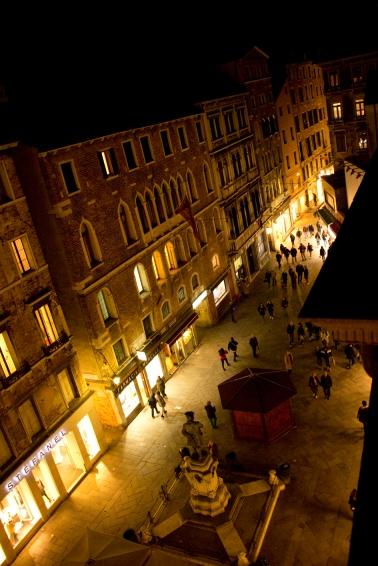 San Marco ©photoblvd.ch