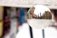 Burano ©photoblvd.ch