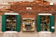 Murano ©photoblvd.ch