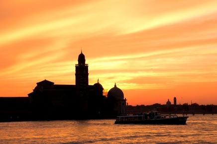 Sunset ©photoblvd.ch
