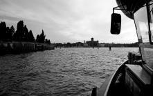 Vaporetto ©photoblvd.ch