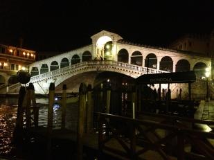 Ponte Rialto ©photoblvd.ch