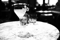 Marriott Hotel Bar ©photoblvd.ch