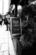 Caffe Vergnano 1882 ©photoblvd.ch