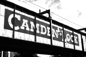 Camden Town ©photoblvd.ch