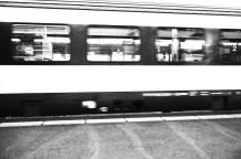 Train Station Geneva ©photoblvd.ch